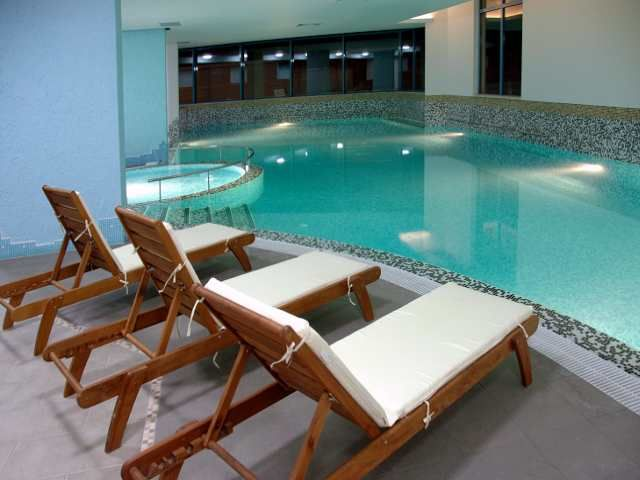 zimovanje/bugarska/bansko/sport-hotel/poolin101-at-the-mpm-hotel-sport-bansko.jpg