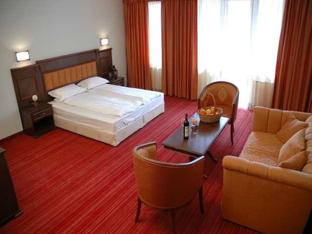 zimovanje/bugarska/bansko/sport-hotel/room100-at-the-mpm-hotel-sport-bansko.jpg