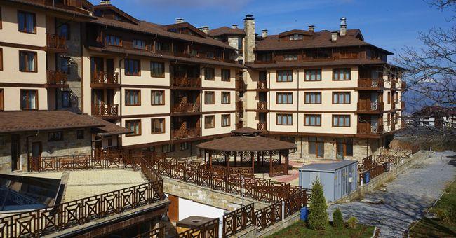 zimovanje/bugarska/bansko/vihren-palace/7d1fb9153e0af3c4b18cfe8c798a9924331122cc.jpg