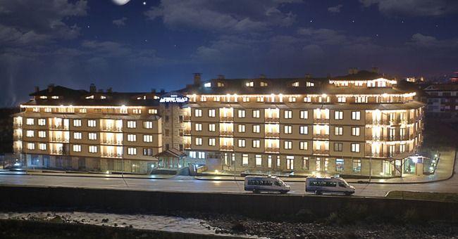 zimovanje/bugarska/bansko/vihren-palace/e5df807e03235c06ee728d300e29966ea94d2c14.jpg