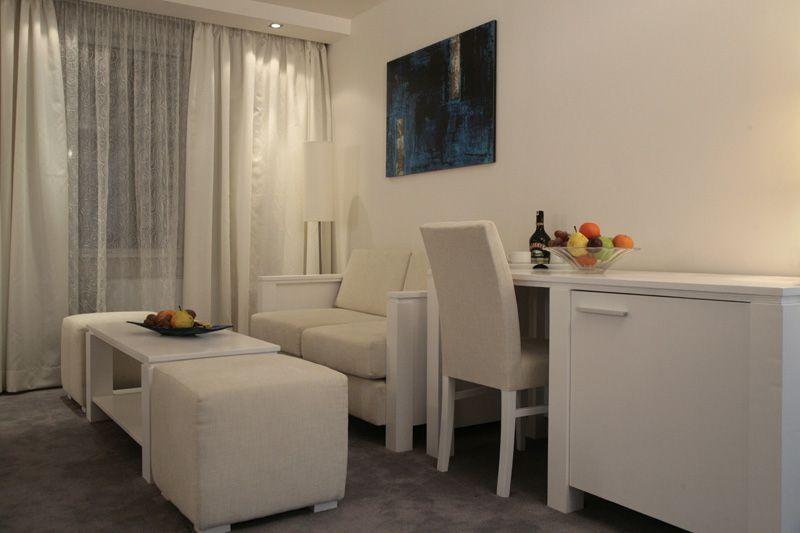 zimovanje/bugarska/borovec/festa-chamkoria/cham-room3.jpg