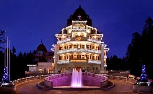 zimovanje/bugarska/borovec/festa-winter-palace/586-00-640.jpg
