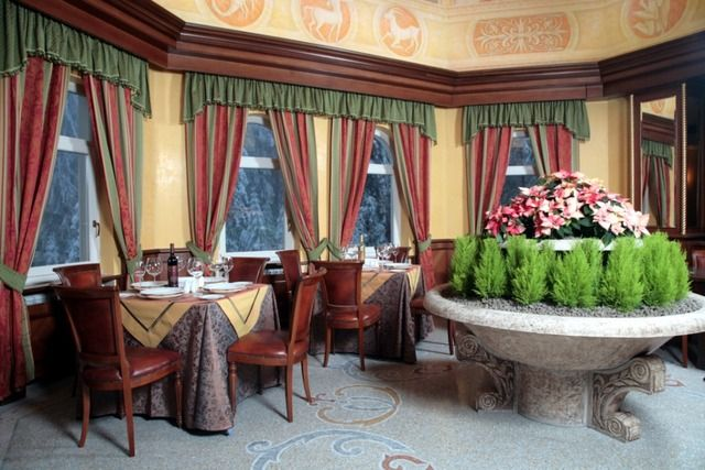 zimovanje/bugarska/borovec/festa-winter-palace/586-05-640.jpg