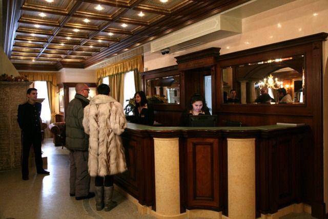 zimovanje/bugarska/borovec/festa-winter-palace/586-06-640.jpg