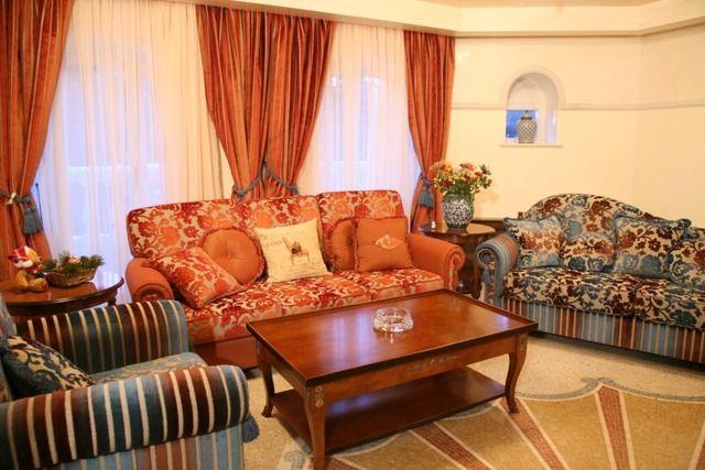 zimovanje/bugarska/borovec/festa-winter-palace/586-08-640.jpg