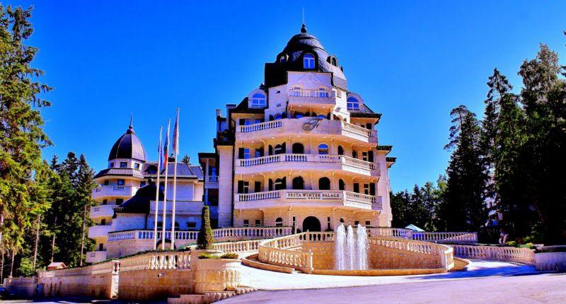 zimovanje/bugarska/borovec/festa-winter-palace/59060768.jpg