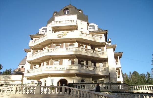 zimovanje/bugarska/borovec/festa-winter-palace/borovets-festa-winter-palace-borovets001868-big.jpg