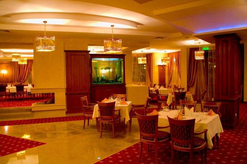 zimovanje/bugarska/borovec/hotel-borovets-hills/235c0db2a4cdae3aa10c2176d9893cd7.jpg