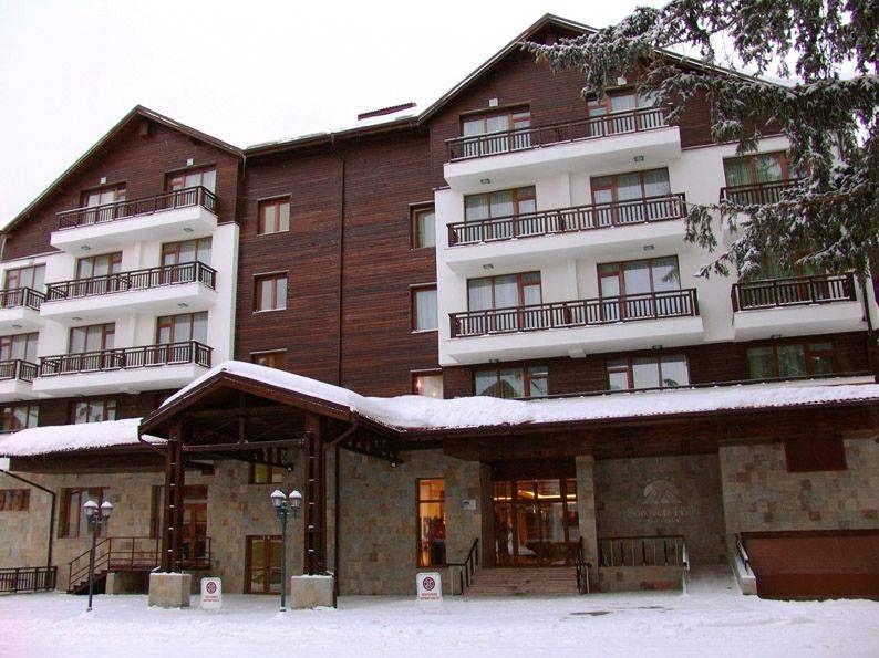 zimovanje/bugarska/borovec/hotel-borovets-hills/5b02cb7e15db7a2ced50a49c280a2426-1.jpg