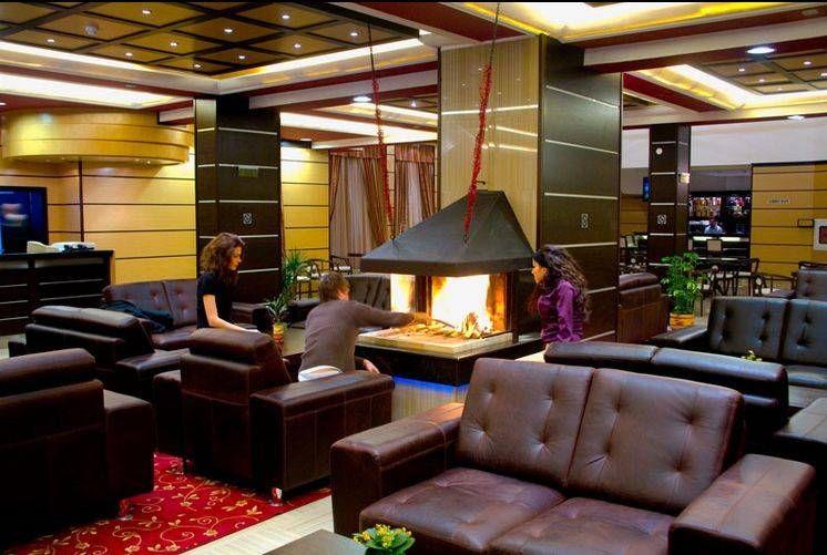 zimovanje/bugarska/borovec/hotel-borovets-hills/66a0e90beb59ca9c76d75da30974c1c1.jpg