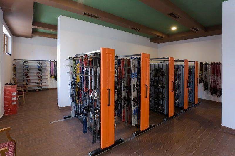 zimovanje/bugarska/borovec/hotel-borovets-hills/d6d9f64706b8067e7e79b5cc3034b0c6.jpg