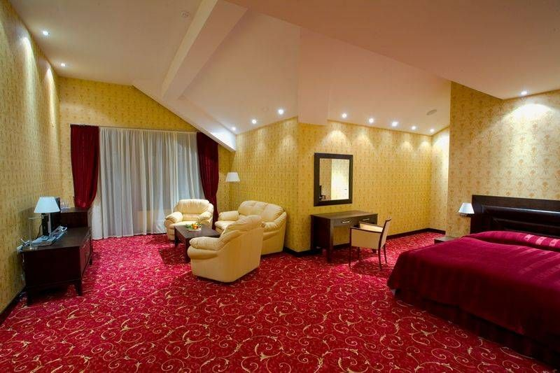 zimovanje/bugarska/borovec/hotel-borovets-hills/fc6e9c27f05d8c939177a94cdd9b3e23.jpg
