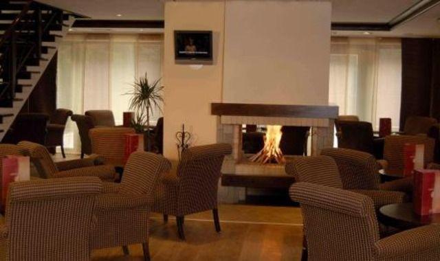 zimovanje/bugarska/borovec/hotel-lion/806-01-640.jpg