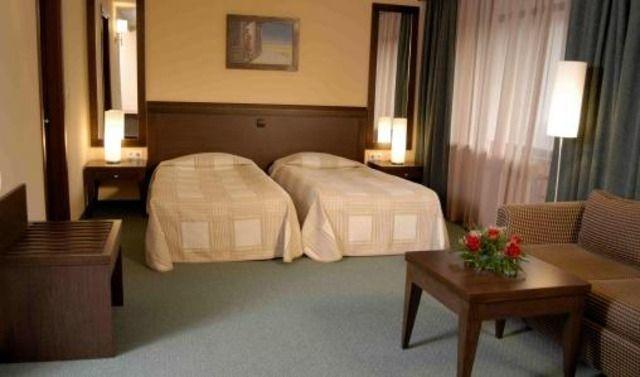 zimovanje/bugarska/borovec/hotel-lion/806-02-640.jpg