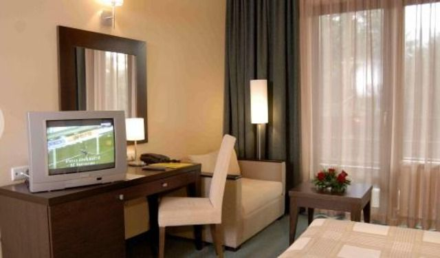 zimovanje/bugarska/borovec/hotel-lion/806-03-640.jpg