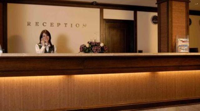 zimovanje/bugarska/borovec/hotel-lion/806-11-640.jpg