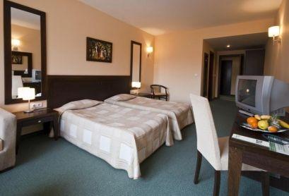zimovanje/bugarska/borovec/hotel-lion/borovetz-hotelslion.jpg