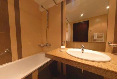 zimovanje/bugarska/borovec/hotel-lion/borovetz-hotelslion1.jpg