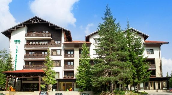 zimovanje/bugarska/borovec/hotel-lion/borovetz-hotelslion11.jpg