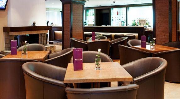 zimovanje/bugarska/borovec/hotel-lion/borovetz-hotelslion12.jpg