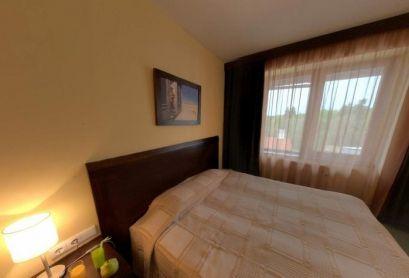 zimovanje/bugarska/borovec/hotel-lion/borovetz-hotelslion3.jpg