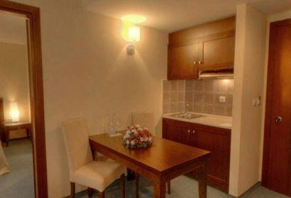 zimovanje/bugarska/borovec/hotel-lion/borovetz-hotelslion4.jpg