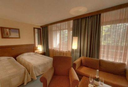 zimovanje/bugarska/borovec/hotel-lion/borovetz-hotelslion5.jpg