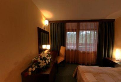 zimovanje/bugarska/borovec/hotel-lion/borovetz-hotelslion7.jpg