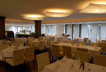 zimovanje/bugarska/borovec/hotel-lion/borovetz-hotelslion8.jpg