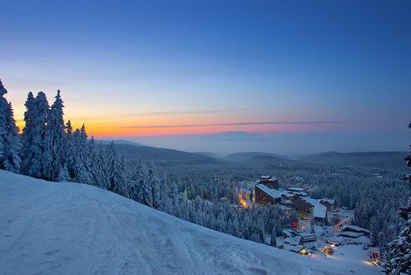 zimovanje/bugarska/borovec/hotel-rila/09b43a53d68cbe569534295b0a9a75061499c4fb.jpg