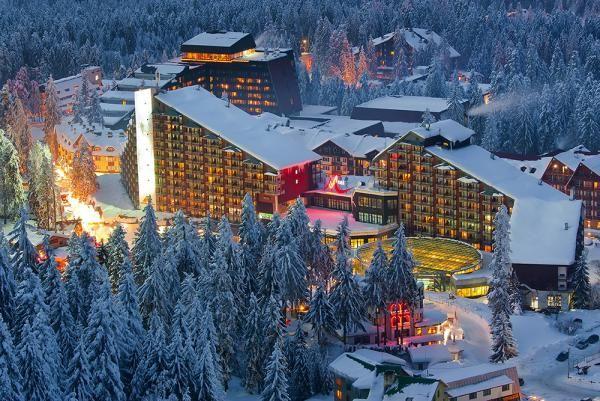 zimovanje/bugarska/borovec/hotel-rila/1a5574d6efb2b8fbd823d09a8d6929fa0cd5e2a6.jpg