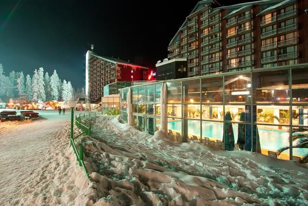 zimovanje/bugarska/borovec/hotel-rila/2b2f5c8bf4e512842361616fcb4519f8bfcd6dbe.jpg