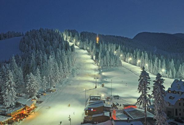 zimovanje/bugarska/borovec/hotel-rila/4.jpg