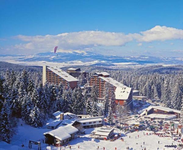 zimovanje/bugarska/borovec/hotel-rila/44a015a632272afea1cd3656916d50e1624ff89b.jpg