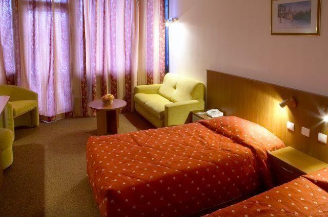 zimovanje/bugarska/borovec/hotel-samokov/114-04-640.jpg
