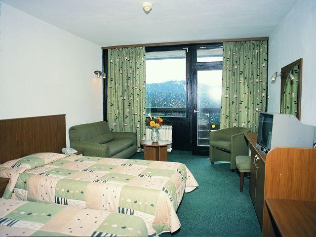 zimovanje/bugarska/borovec/hotel-samokov/114-05-640.jpg