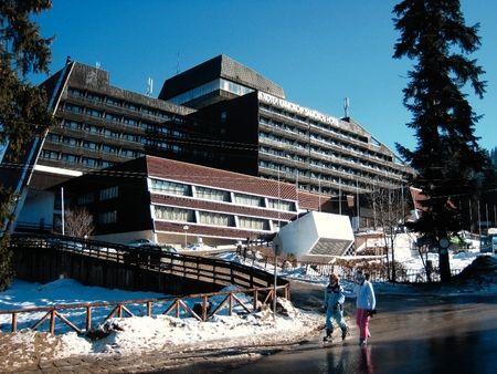 zimovanje/bugarska/borovec/hotel-samokov/borovets-samokov-all-inclusive-hotel-samo2.jpg