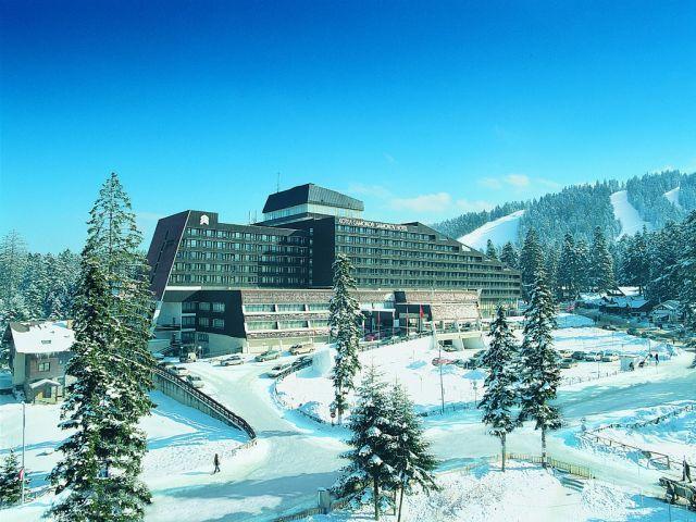 zimovanje/bugarska/borovec/hotel-samokov/exterior-samokov-hotel.jpg