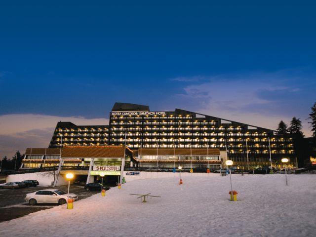 zimovanje/bugarska/borovec/hotel-samokov/exterior2-samokov-hotel.jpg