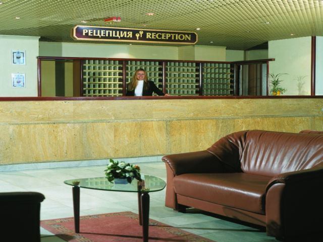 zimovanje/bugarska/borovec/hotel-samokov/reception-samokov-hotel.jpg