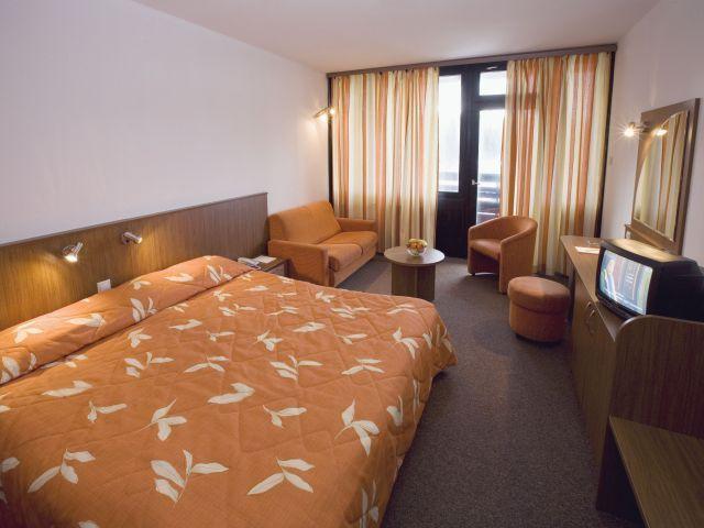 zimovanje/bugarska/borovec/hotel-samokov/standartd-room-samokov-hotel.jpg