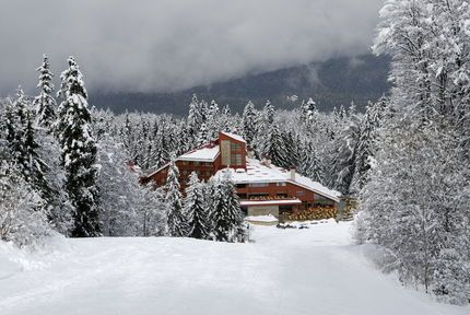 zimovanje/bugarska/borovec/hotel-yastrebets/198862-2409999-0.jpg