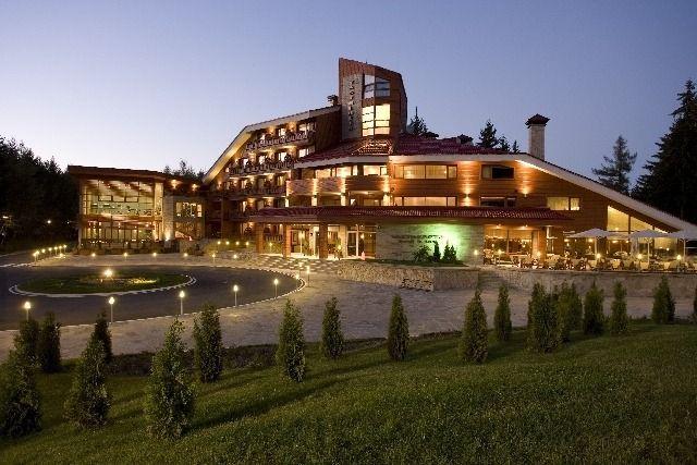 zimovanje/bugarska/borovec/hotel-yastrebets/364-00-640.jpg
