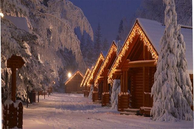 zimovanje/bugarska/borovec/hotel-yastrebets/364-11-640.jpg