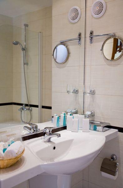 zimovanje/bugarska/borovec/hotel-yastrebets/bathroom.jpg