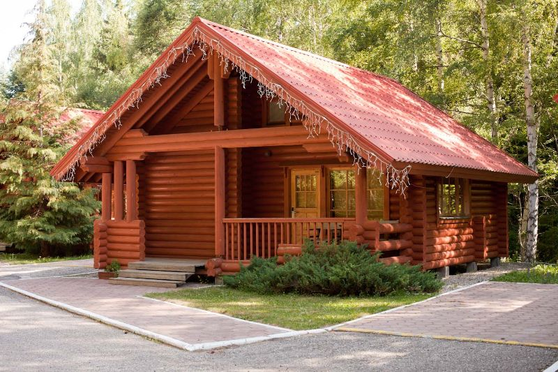 zimovanje/bugarska/borovec/hotel-yastrebets/bg-fin-001.jpg
