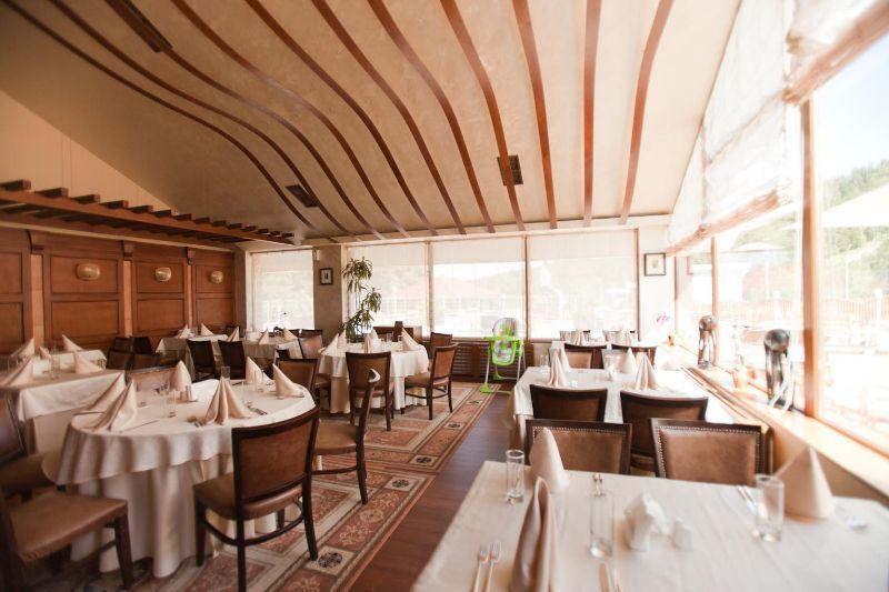zimovanje/bugarska/borovec/hotel-yastrebets/bg-restaurant-003.jpg