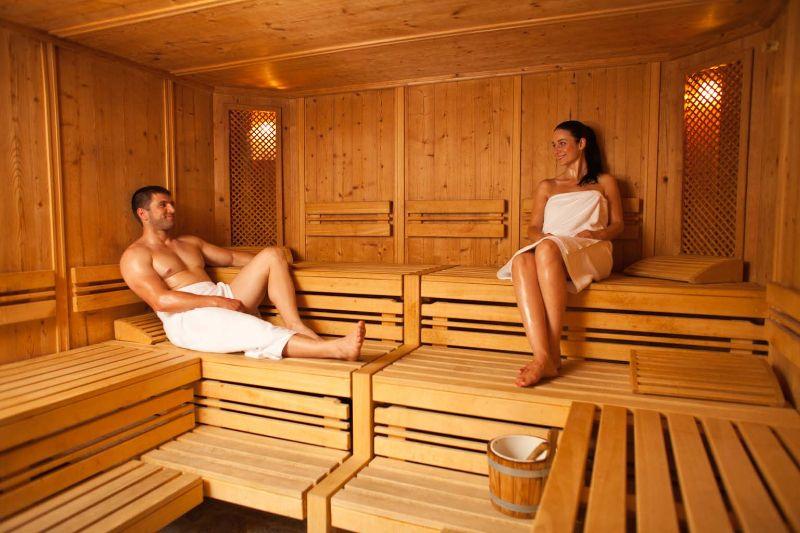 zimovanje/bugarska/borovec/hotel-yastrebets/bg-spa-008.jpg