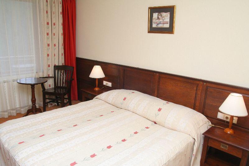 zimovanje/bugarska/borovec/hotel-yastrebets/double-room.jpg