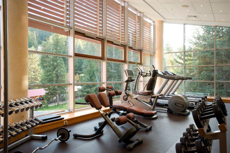 zimovanje/bugarska/borovec/hotel-yastrebets/gym.jpg